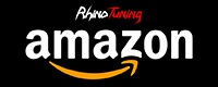 RhinoTuning@Amazon